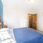 Agriturismo Perugia. Casale Villa Chiara, camere
