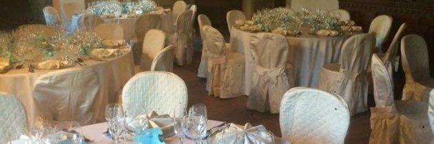 Matrimoni Umbria, Cerimonie, cene aziendali al Casale Villa Chiara a Torgiano, Perugia