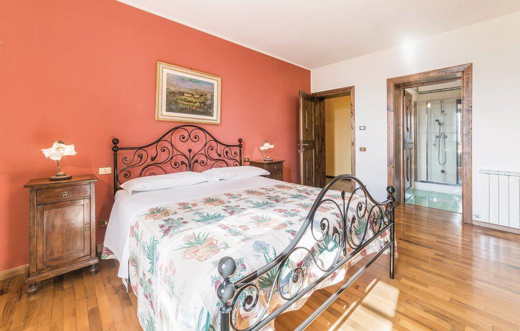 Agriturismo Umbria camere Casale Villa Chiara Perugia