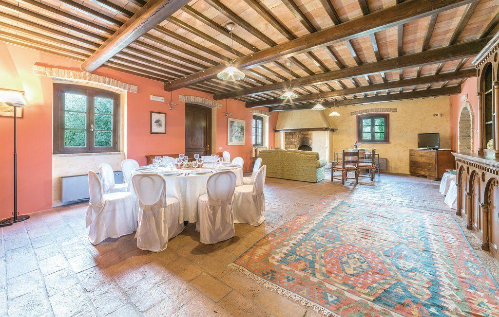 Agriturismo Umbria Cerimonie Casale Villa Chiara Perugia