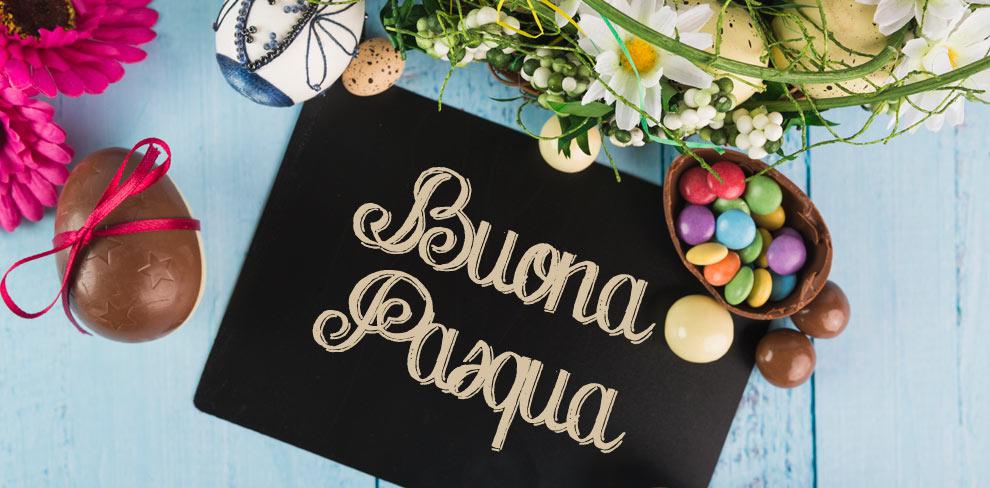 Offerta Pasqua 2018 in Umbria Agriturismo Villa Chiara Bed and breakfast